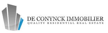 De Conynck Group